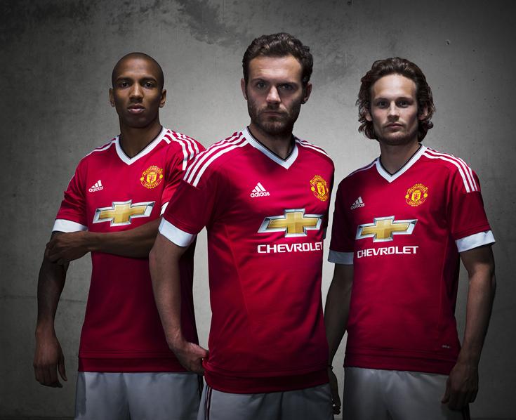 adidas-manchester-united-2015-home-kit.jpg