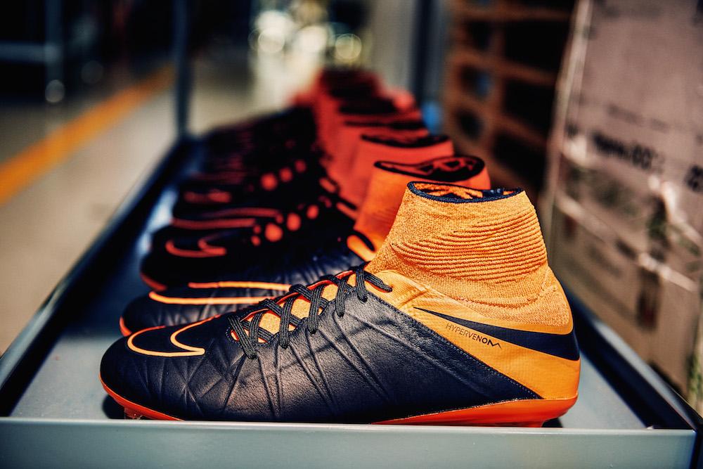 Nike_TechCraftMB_09_STO_4790_original.jpg