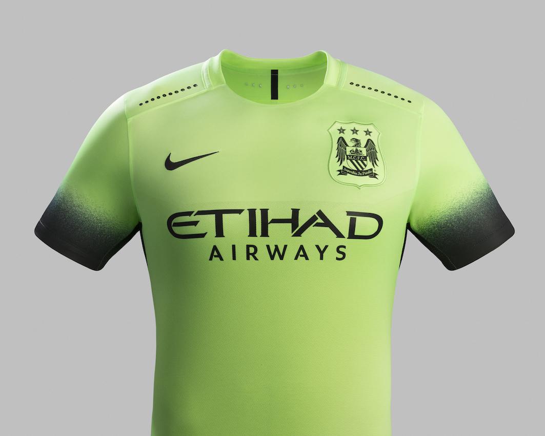 nike-manchester-city-2015-16-third-kit-jpg