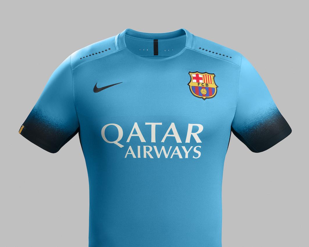 nike-barcelona-2015-16-third-kit.jpg