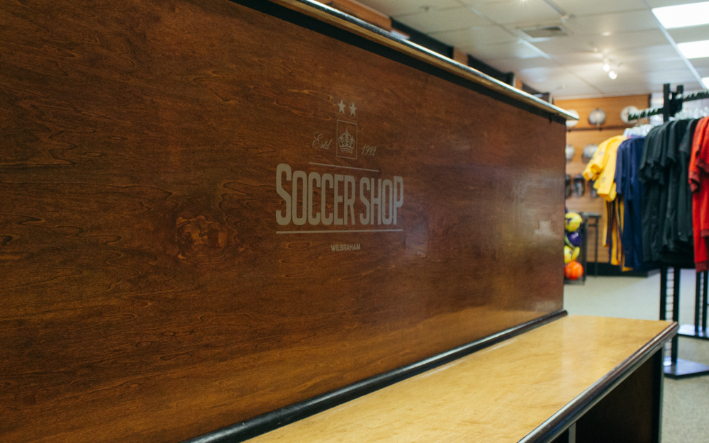 soccer-city-sports-center-the-soccer-shop-3.jpg