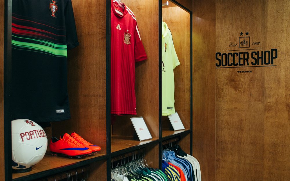soccer-city-sports-center-the-soccer-shop-17.jpg