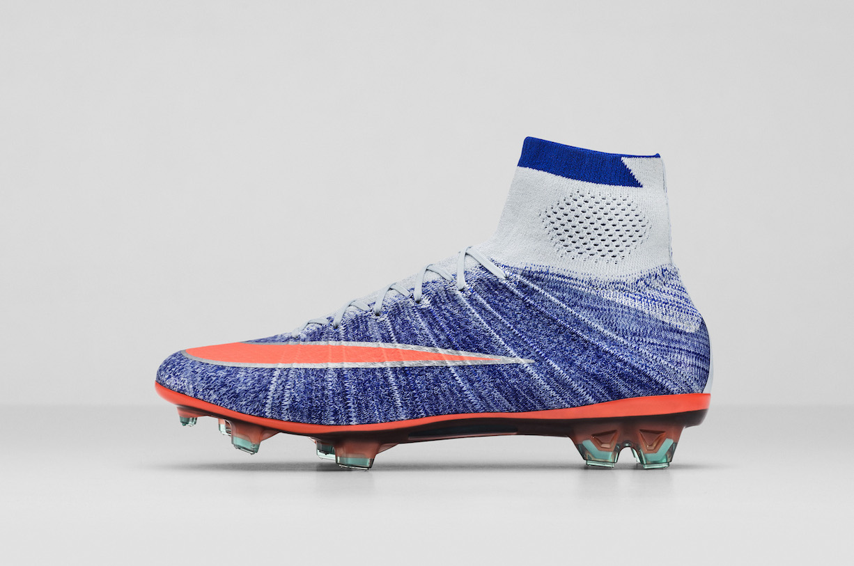 nike womens mercurial superfly