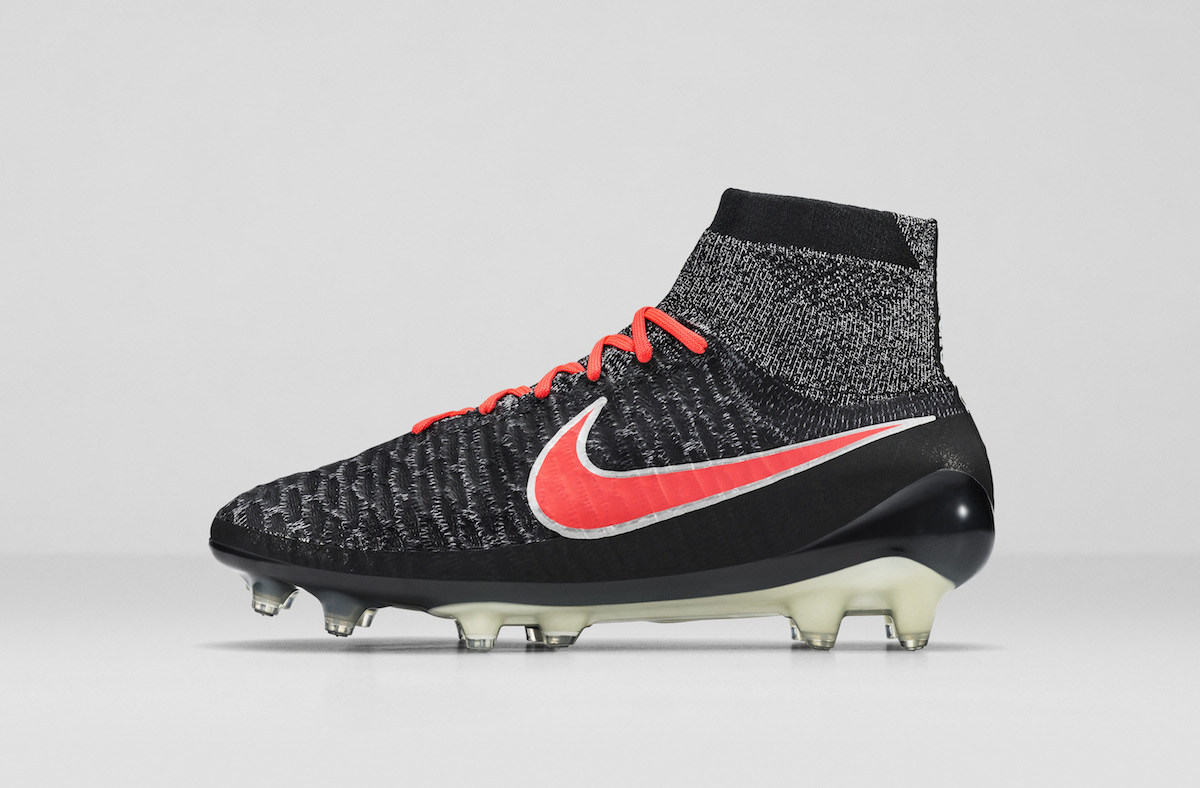 nike womens magista obra