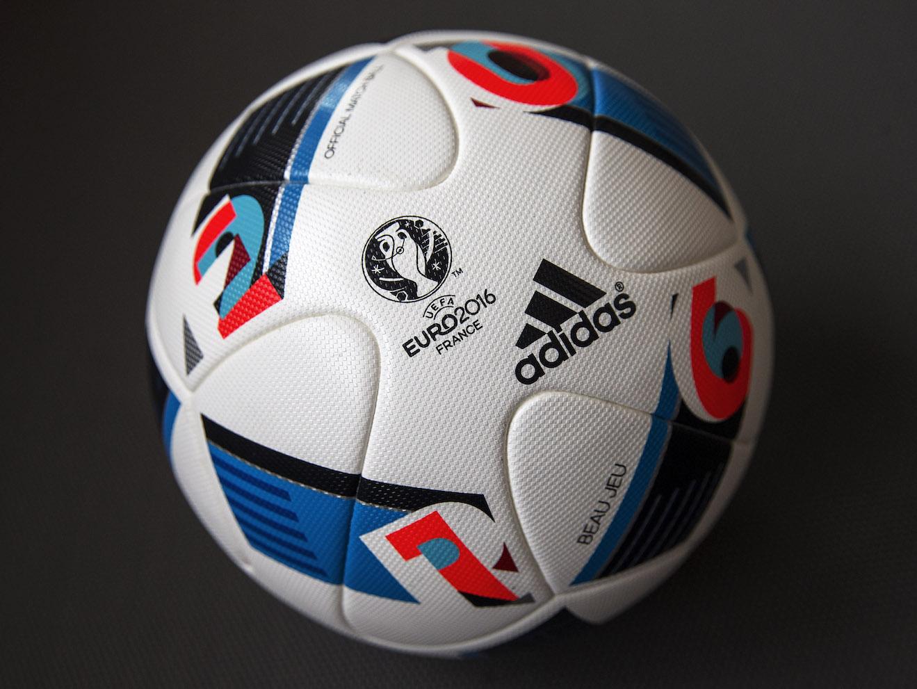 adidas-euro-2016-ball.jpg