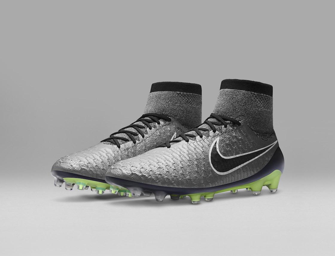 Nike_Football_LIQUID_CHROME_MAGISTA_OBRA_FG_641322_010_E_original.jpg