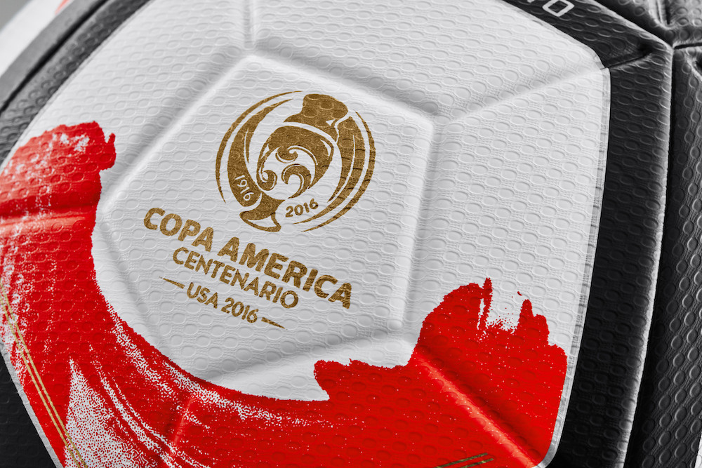 16015_Nike_NABD_CopaBall_Details_0993_V2_original.jpg