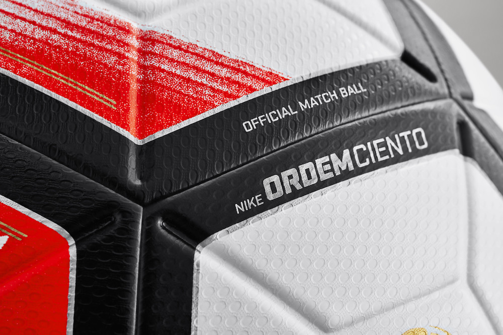 16015_Nike_NABD_CopaBall_Details_1006_V2_original.jpg