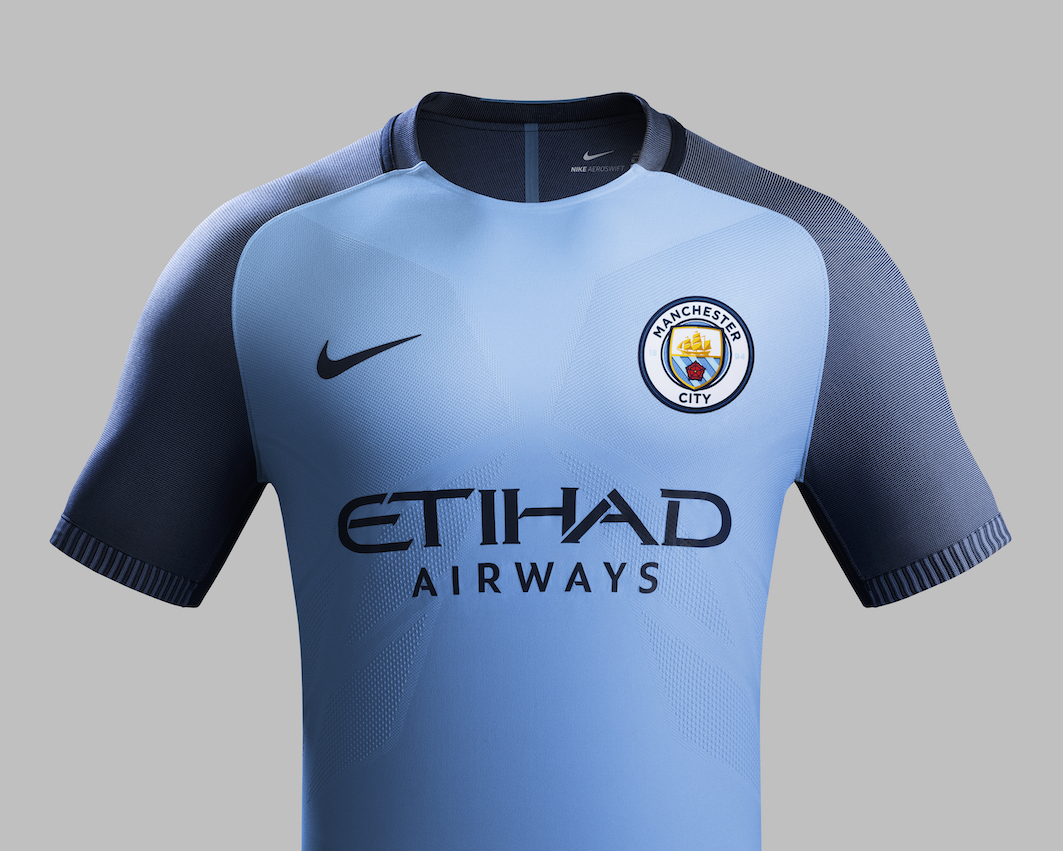 Su16_CK_Comms_H_Front_Match_Man_City_R_original.jpg