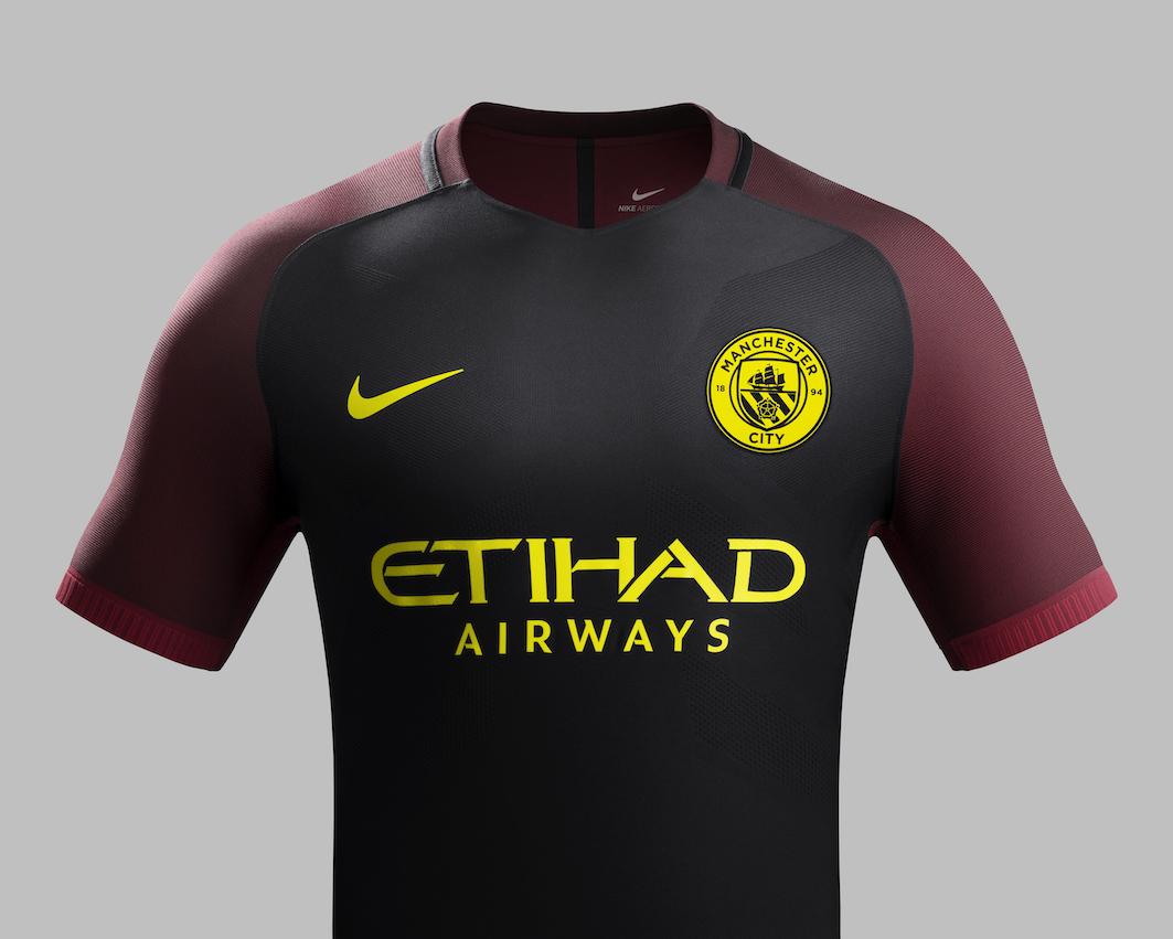 manchester-city-away-jersey-2016-17