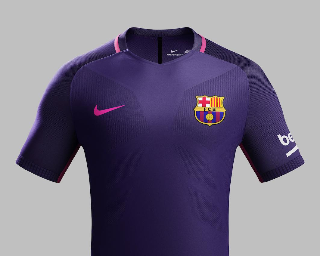 nike-barcelona-away-jersey-2016-17