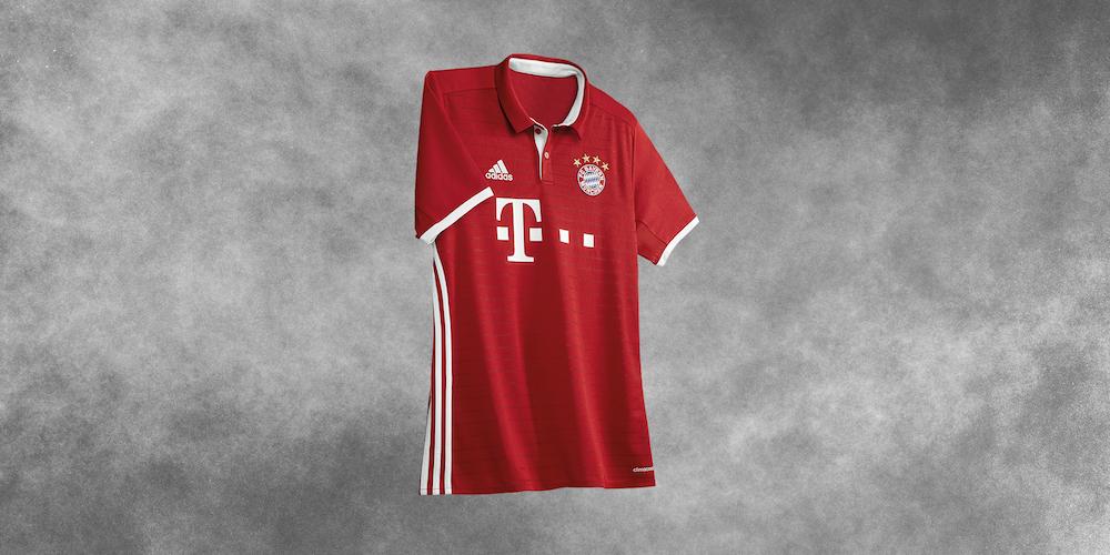 adidas-bayern-munich-home-jersey-2016-17.jpg