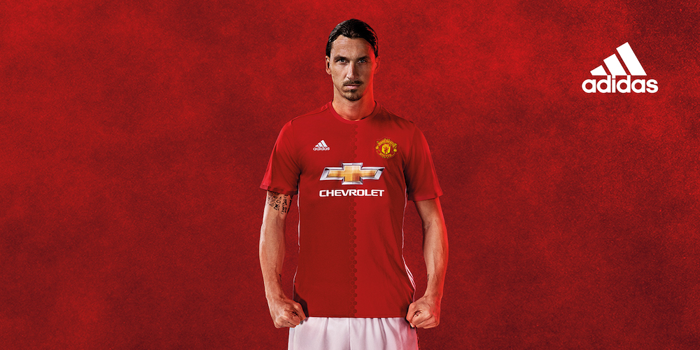 adidas-manchester-united-home-jersey-2016-17.jpg