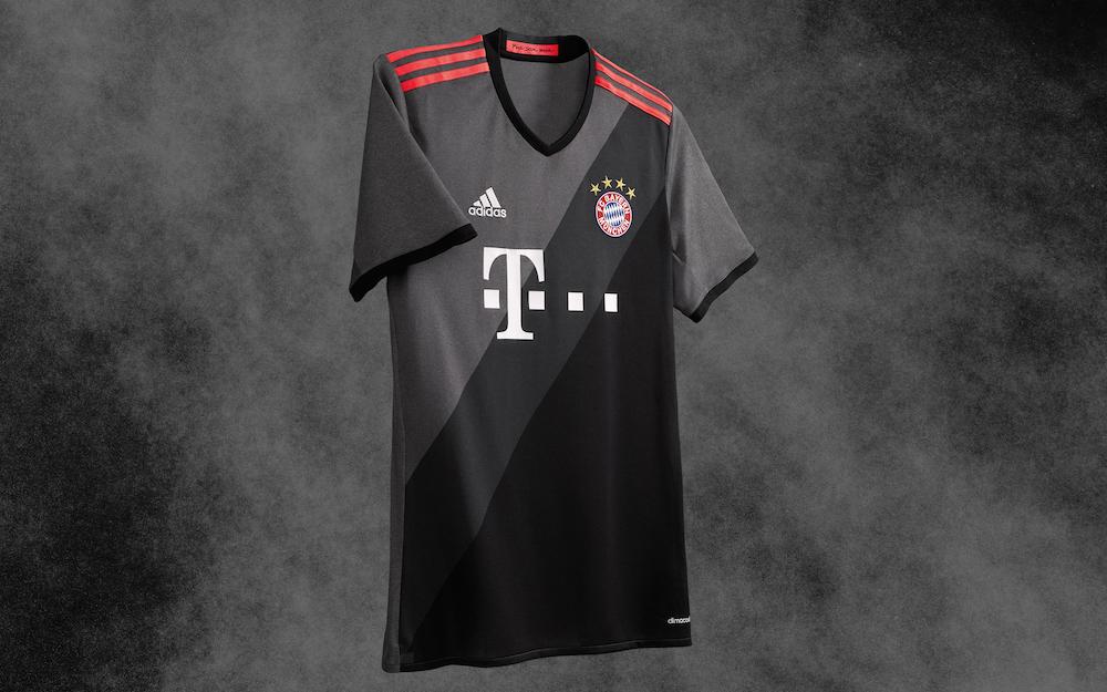 adidas-bayern-munich-away-jersey.jpg