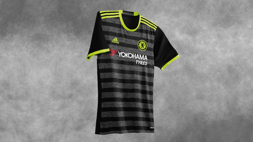 adidas-chelsea-away-2016-17-black-grey-yellow.jpg