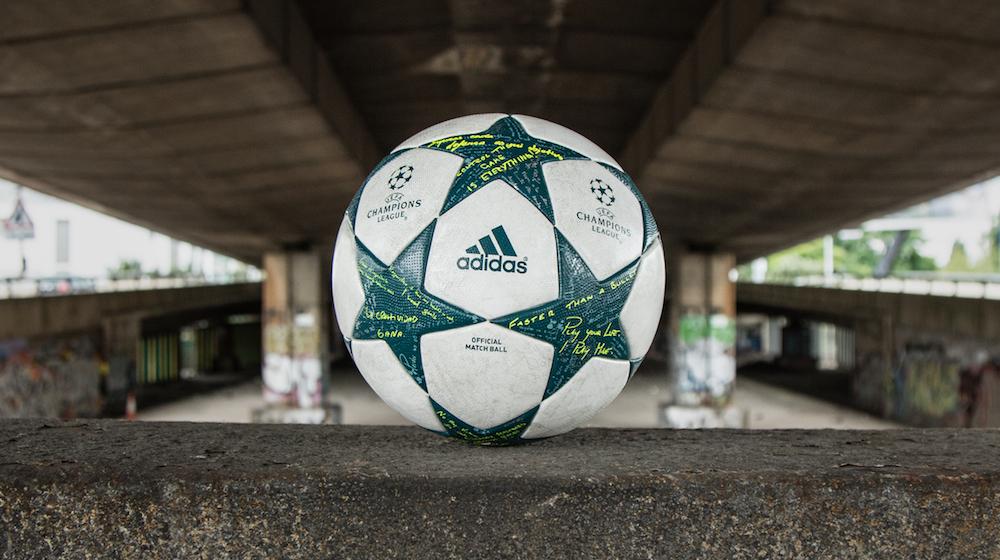 uefa-champions-league-official-match-ball-adidas