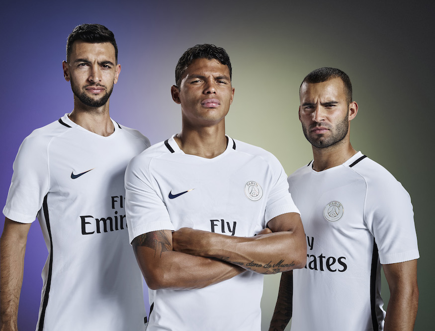 nike-paris-saint-germain-third-jersey-2016