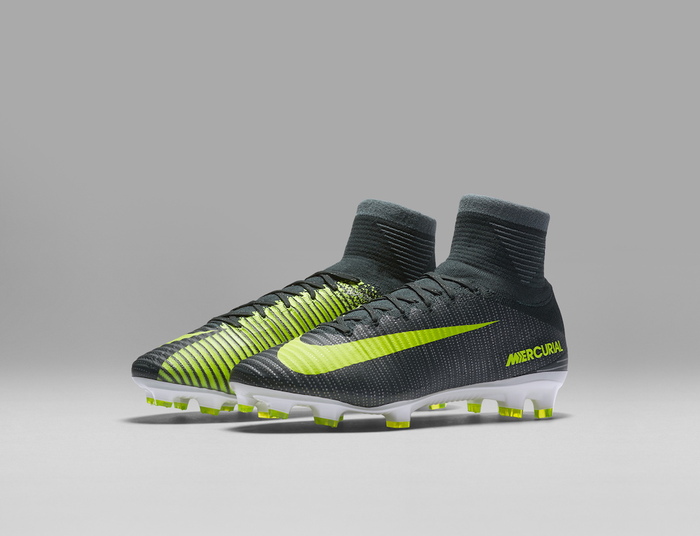 nike-mercurial-superfly-v-cr7-seaweed.jpg