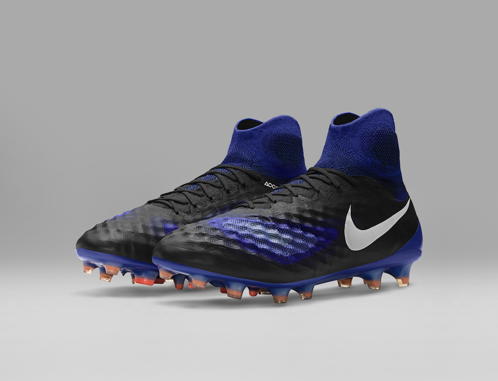 HO16_GFB_Dark_Lightning_Magista_Obra_FG_05_08_original.jpg