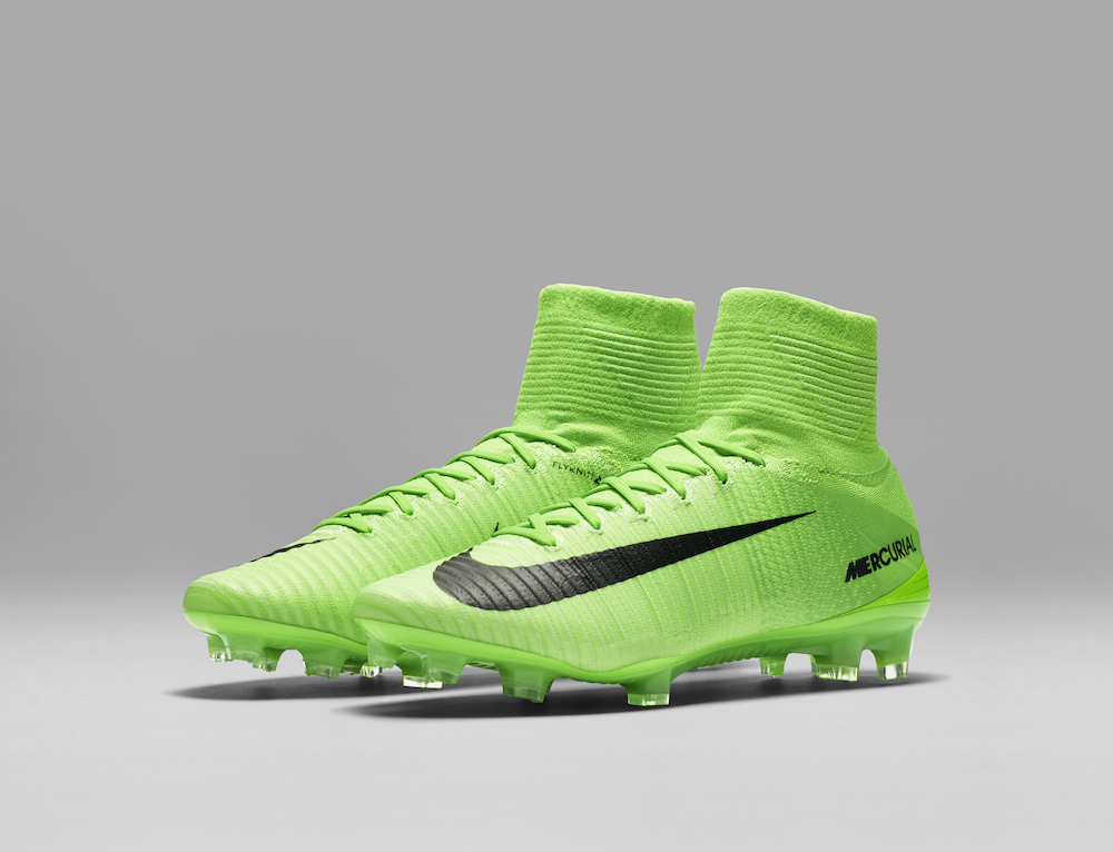 SP17_GFB_RF_831940-305_Mercurial_Superfly_FG__6_9_original.jpg