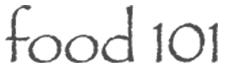 food 101.PNG
