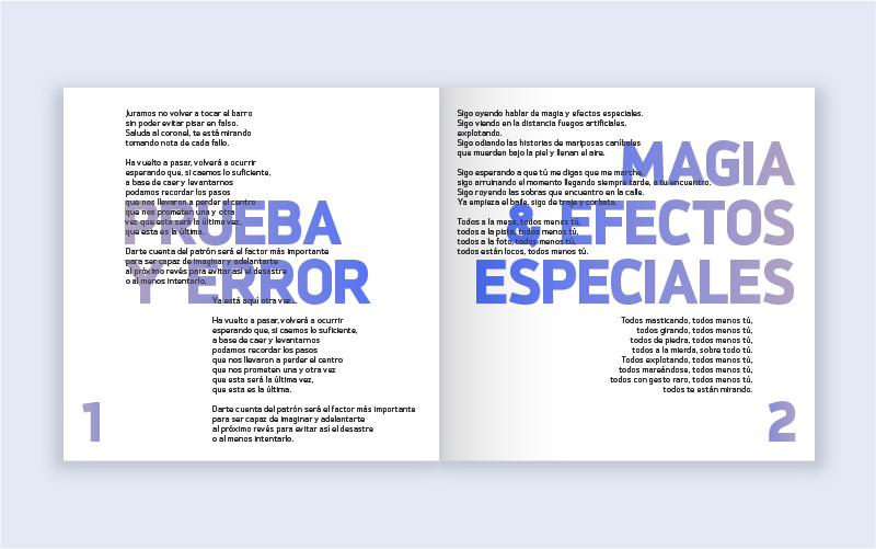 izal cd_booklet02.jpg