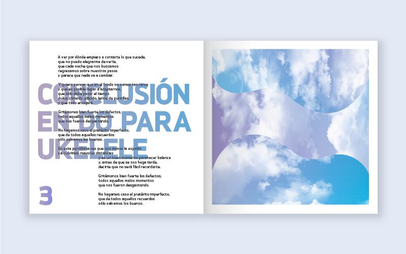 izal cd_booklet03.jpg
