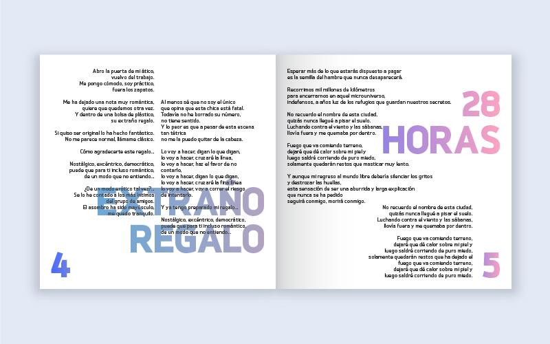 izal cd_booklet04.jpg