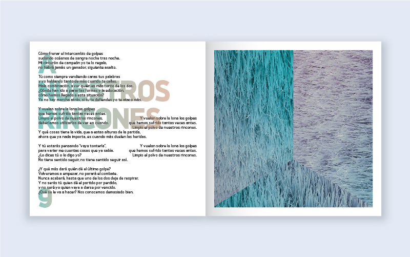 izal cd_booklet06.jpg