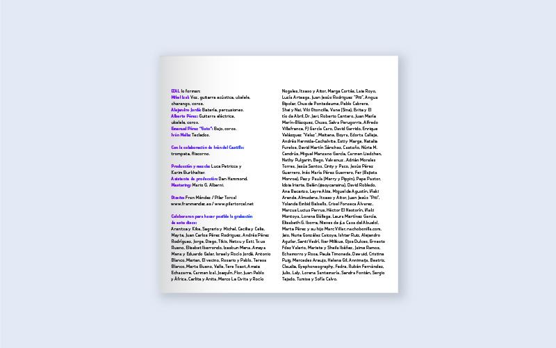izal cd_booklet07.jpg
