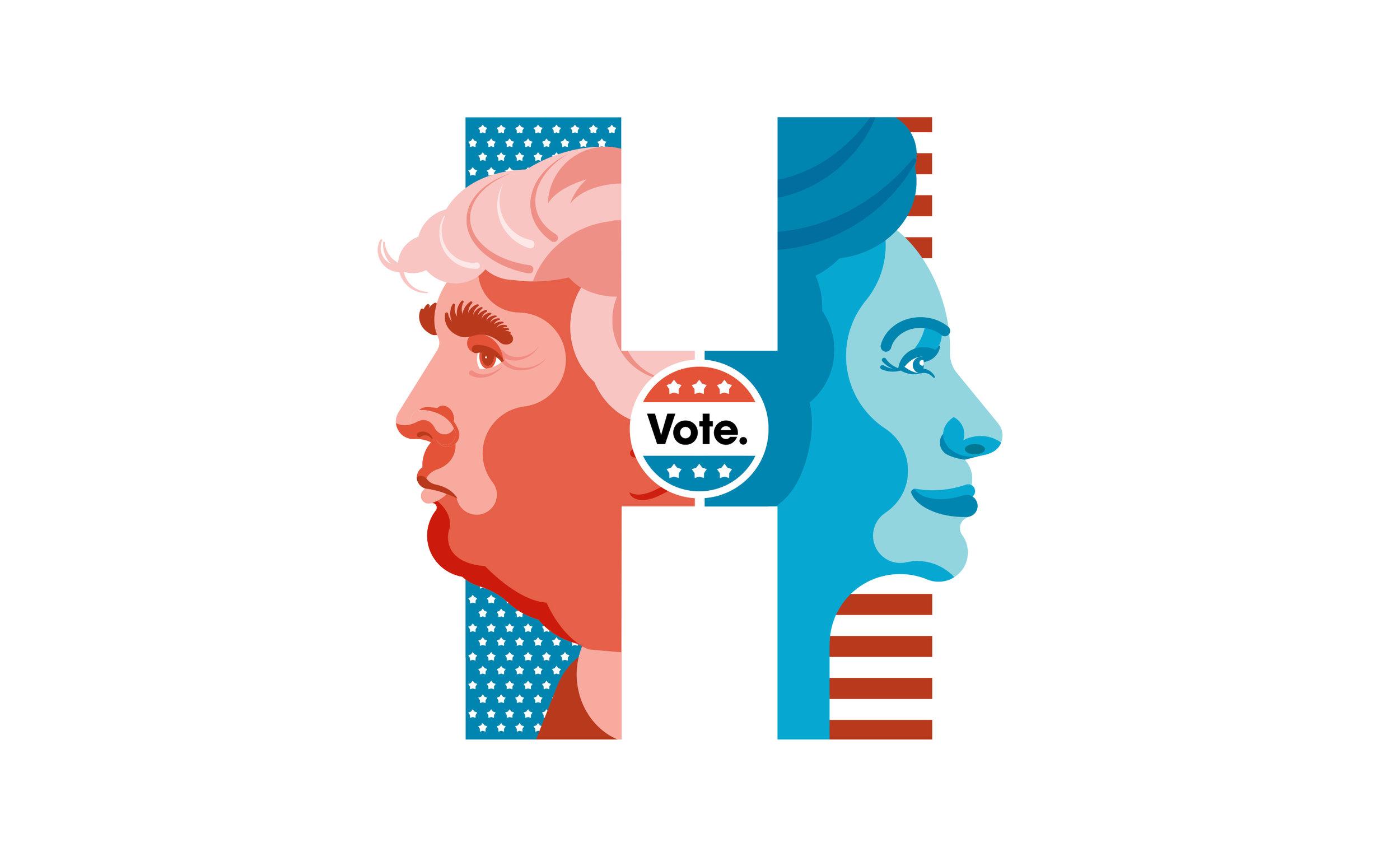 Homepage_H_vote.jpg