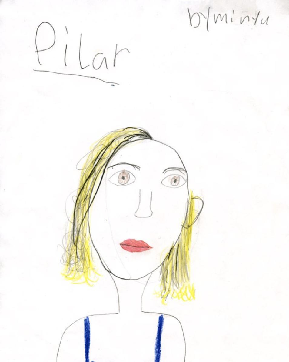 pilar_by_minya