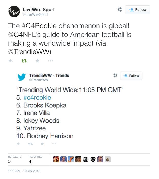 c4rookie_trending.jpeg
