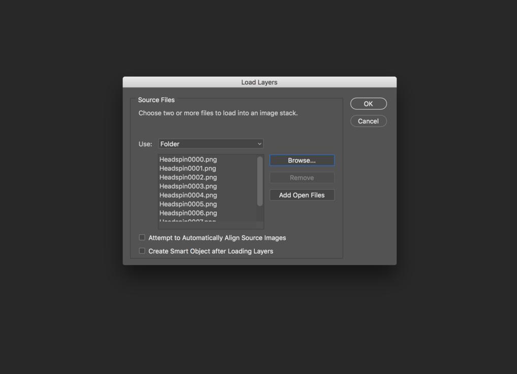 gif-folder-selection