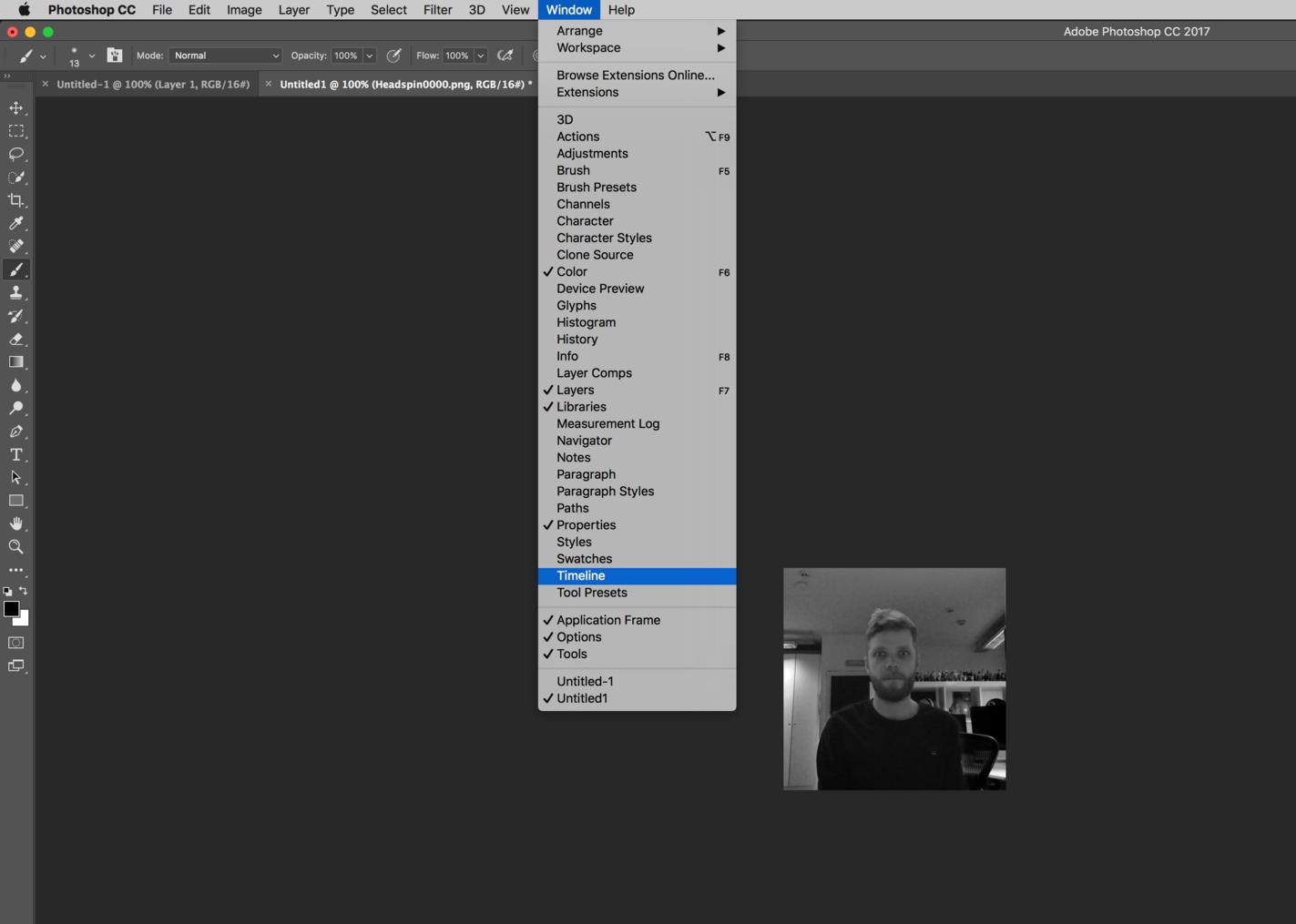 making-gif-photoshop