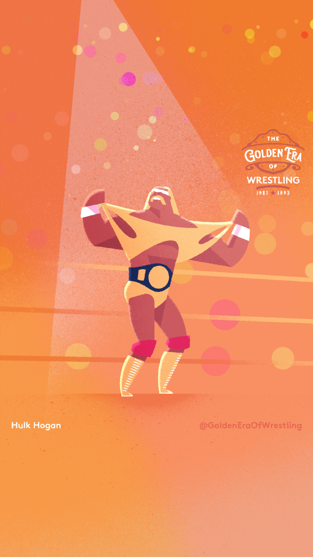 1 - Hulk Hogan.jpg