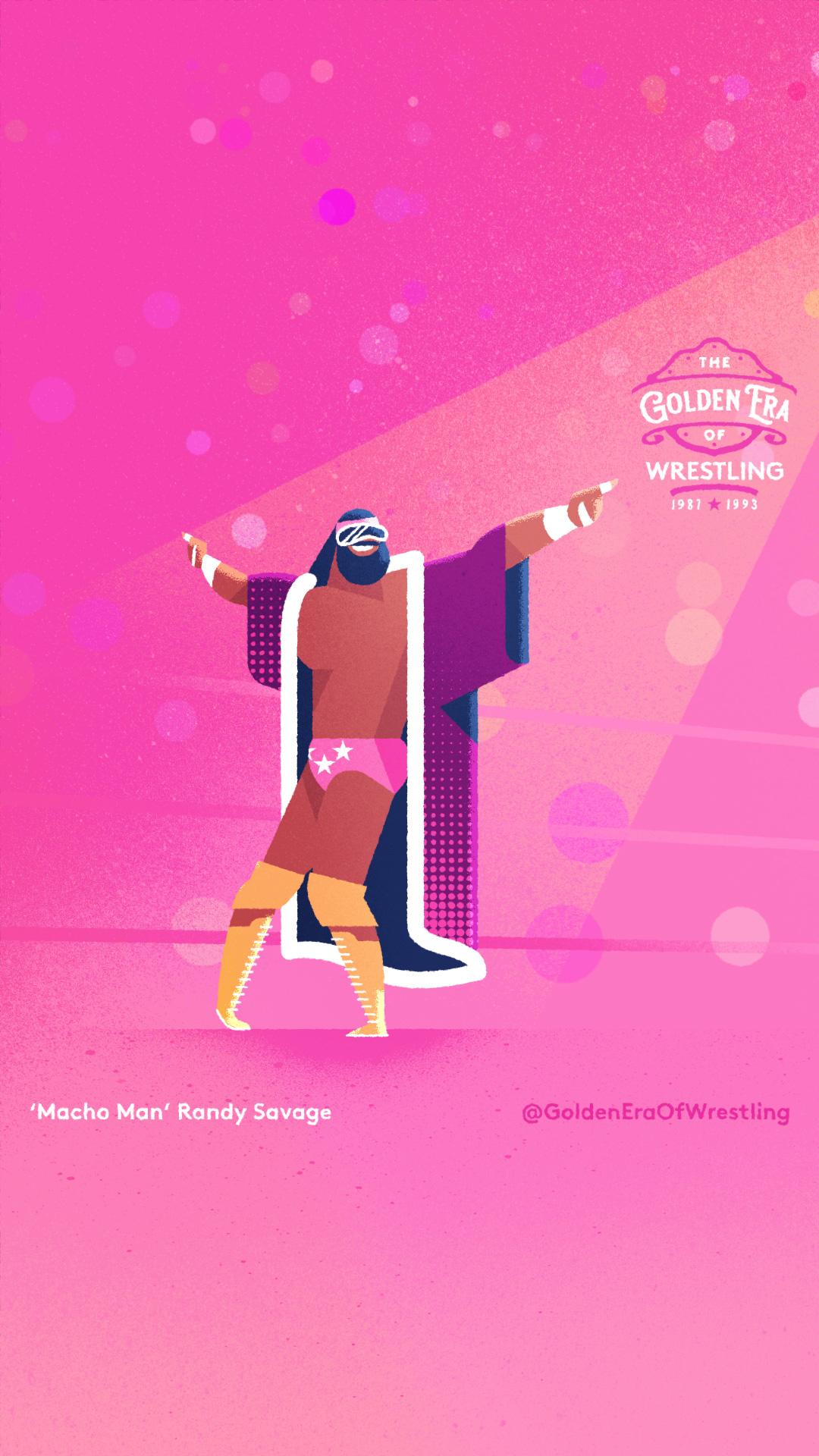 2 - Macho Man Randy Savage.jpg