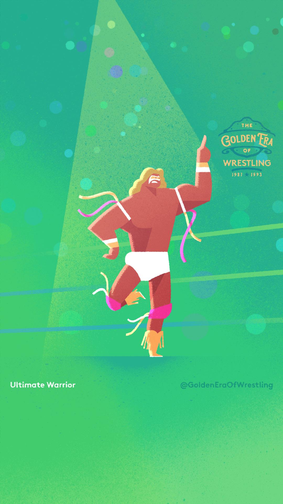3 - Ultimate Warrior.jpg