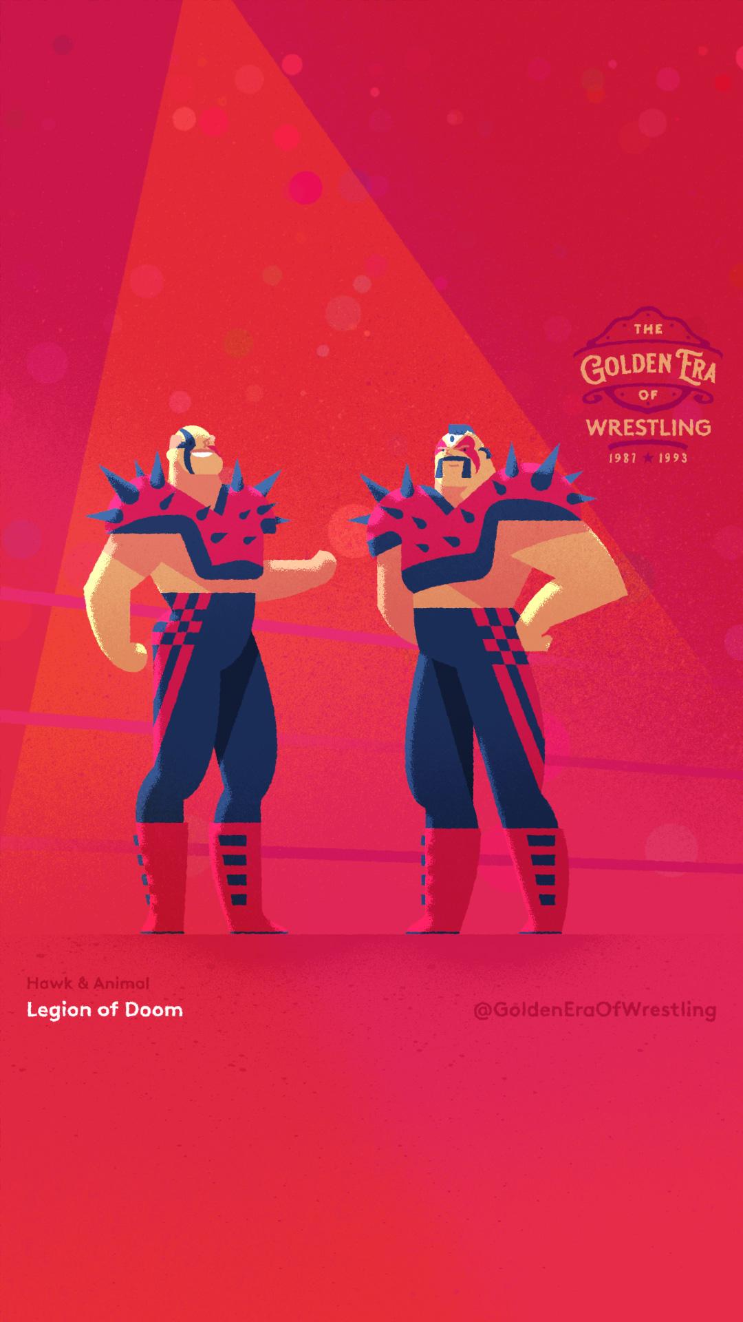 4 - Legion of Doom.jpg