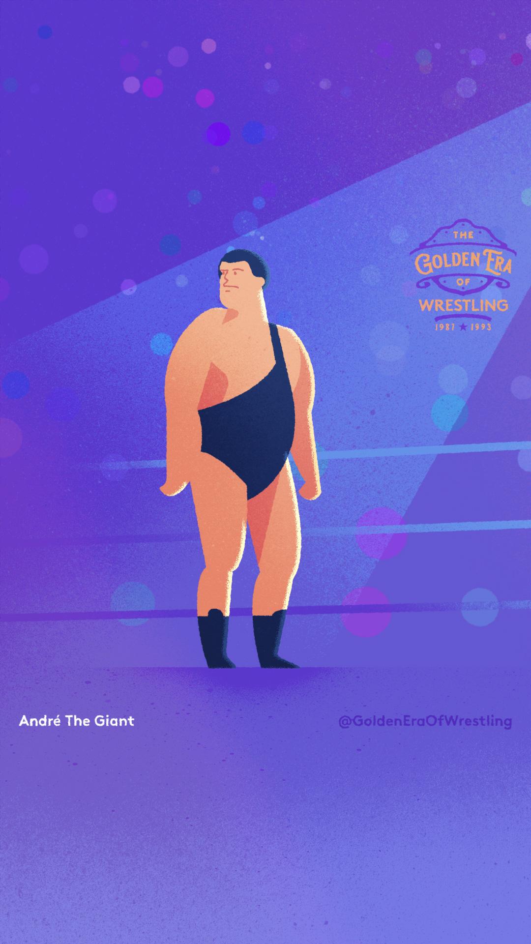 5 - Andre The Giant.jpg