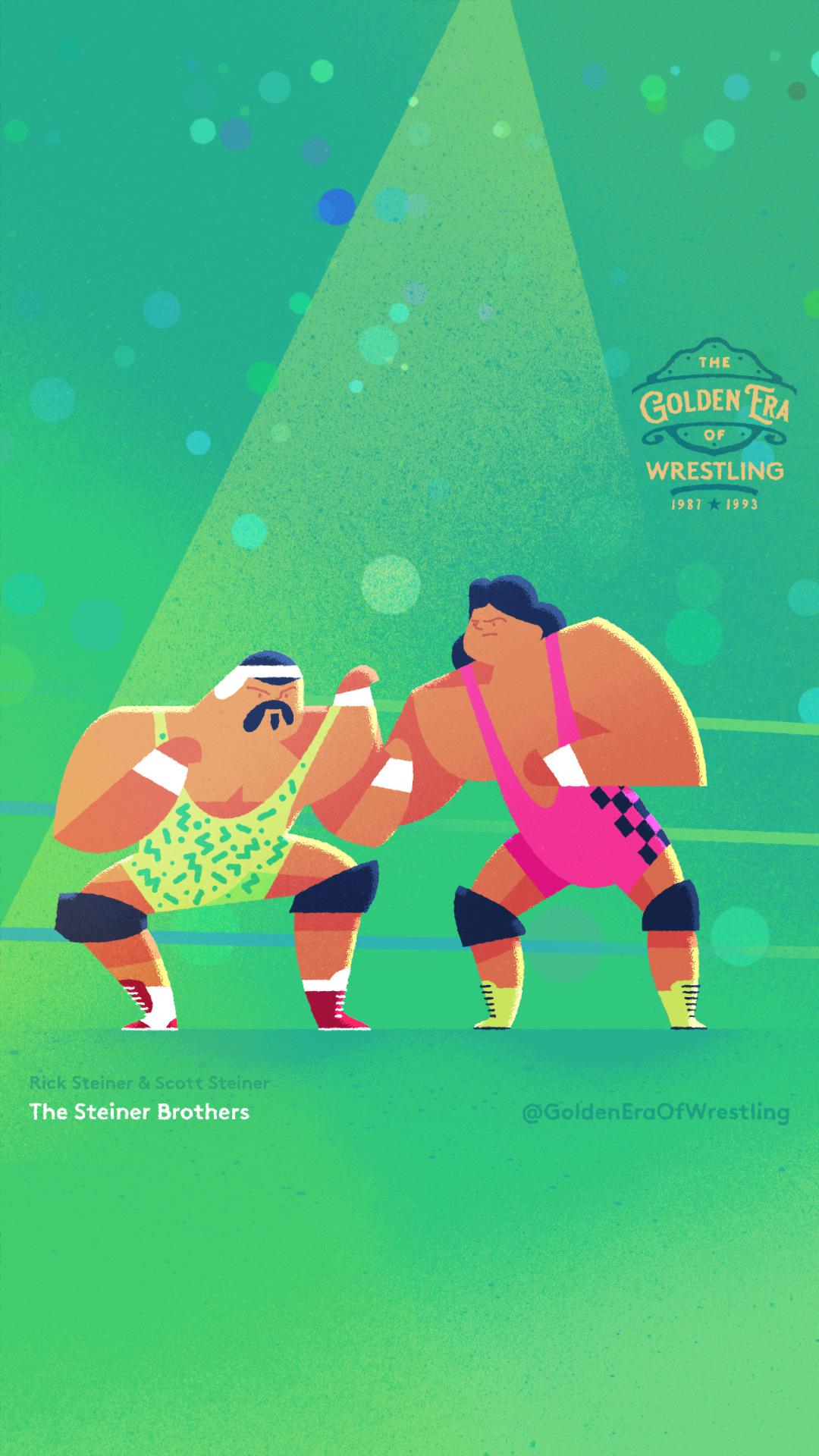 8 - Steiner Brothers.jpg