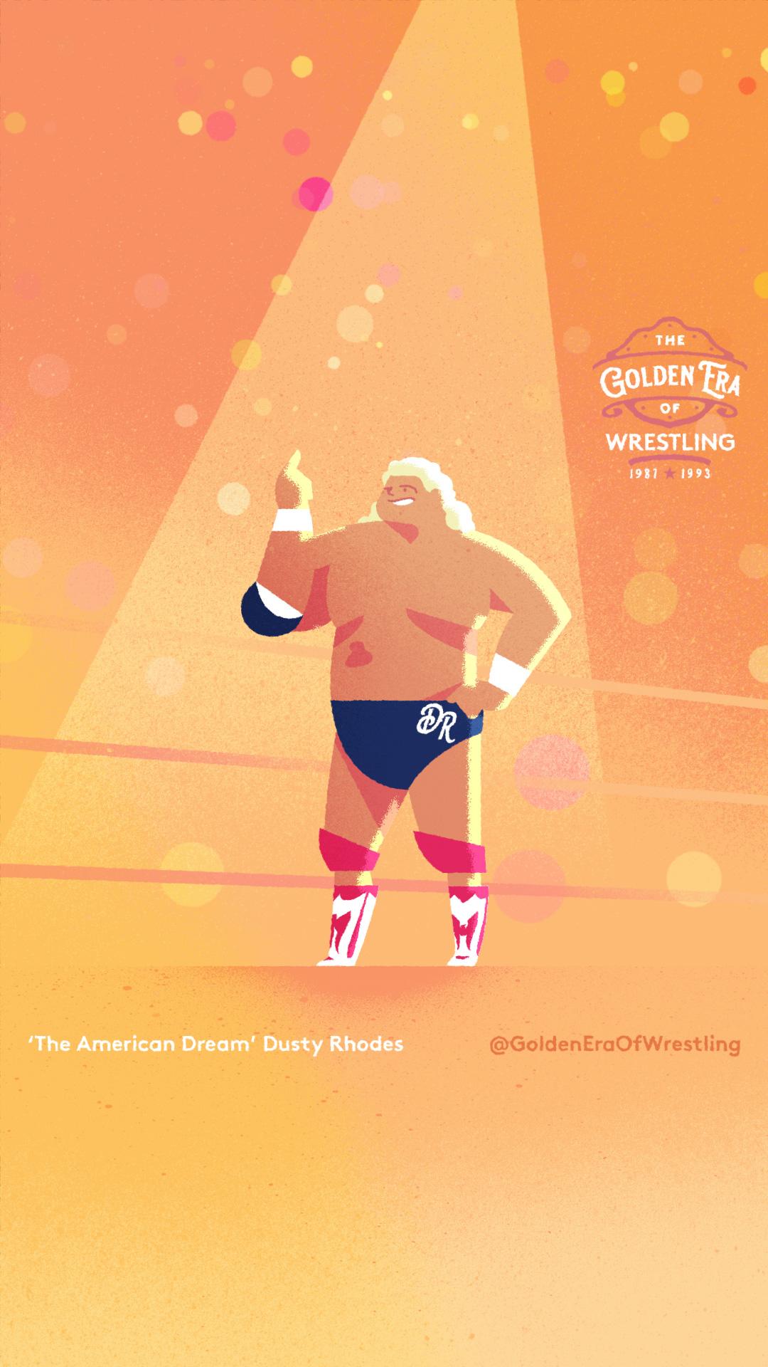 46 - American Dream Dusty Rhodes.jpg