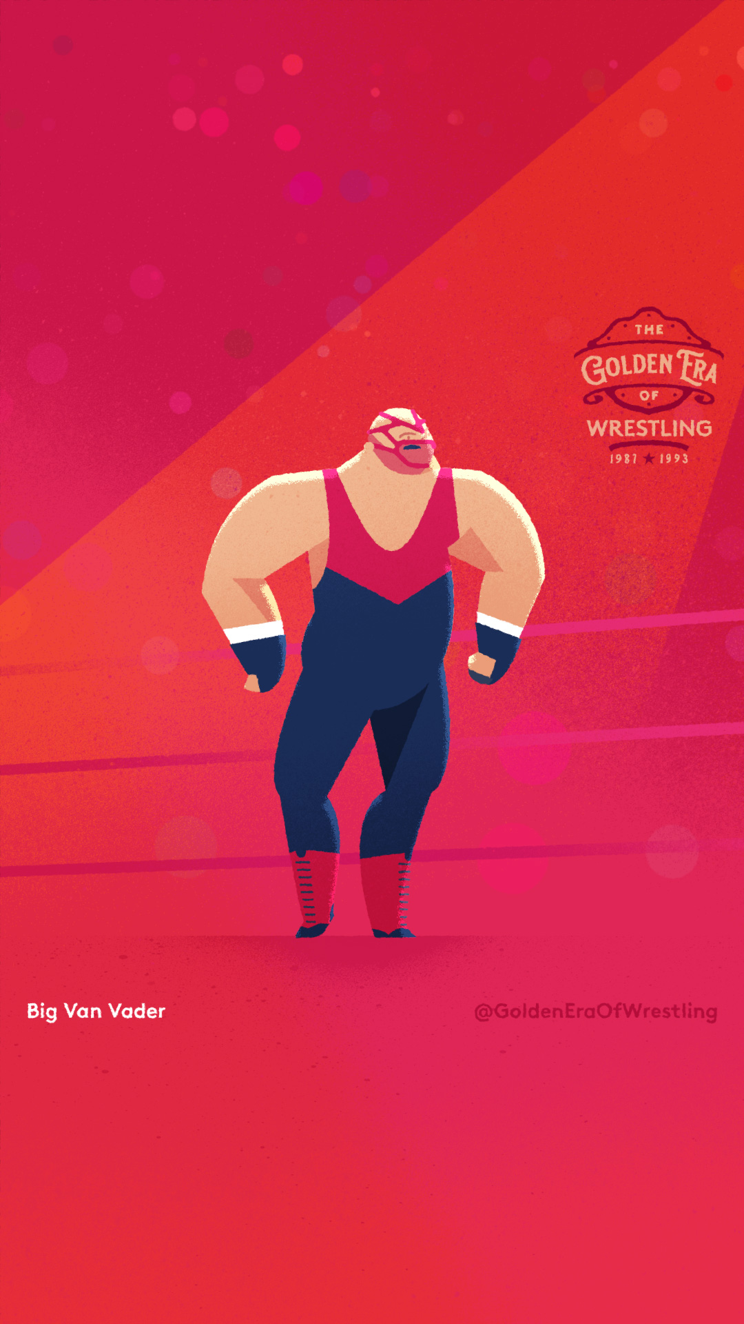 47 - Big Van Vader.jpg