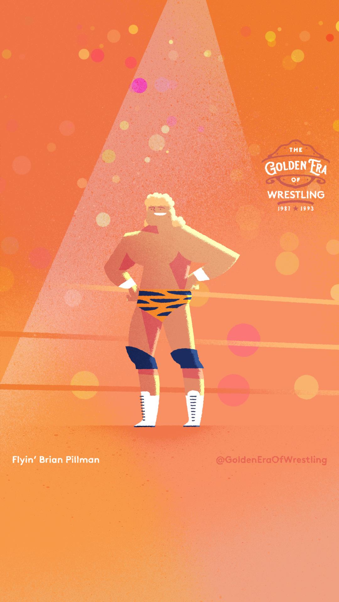 50 - Flyin' Brian Pillman.jpg