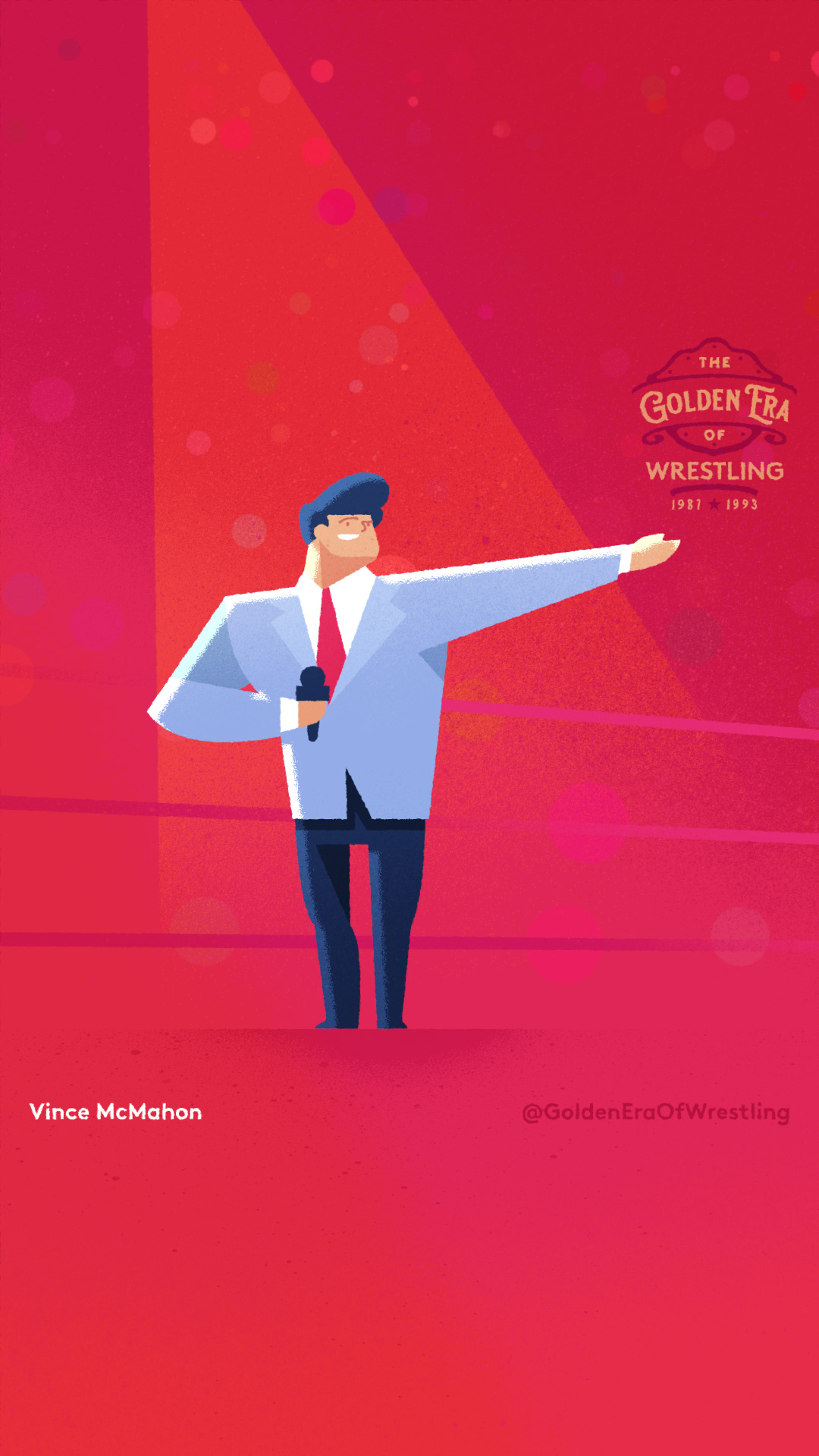 59 - Vince McMahon.jpg