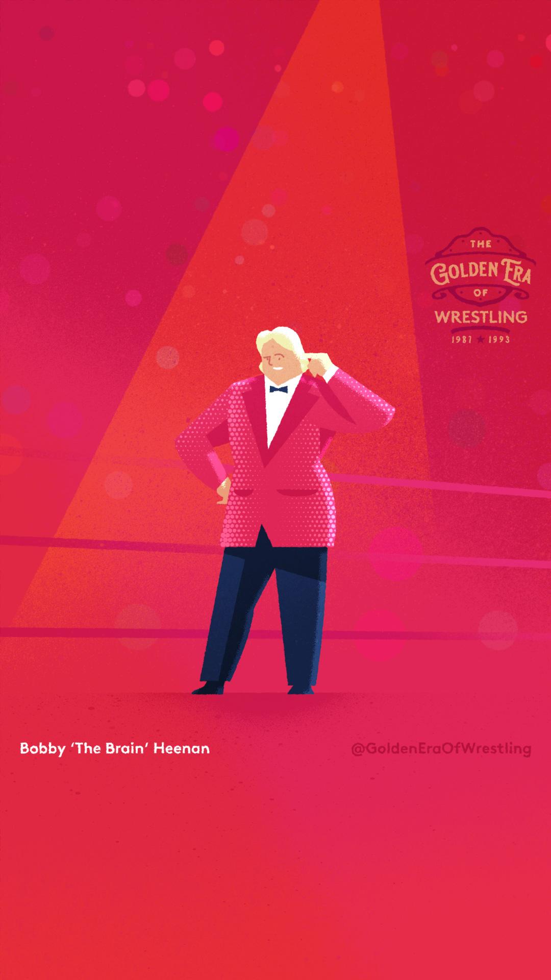 62 - Bobby The Brain Heenan.jpg