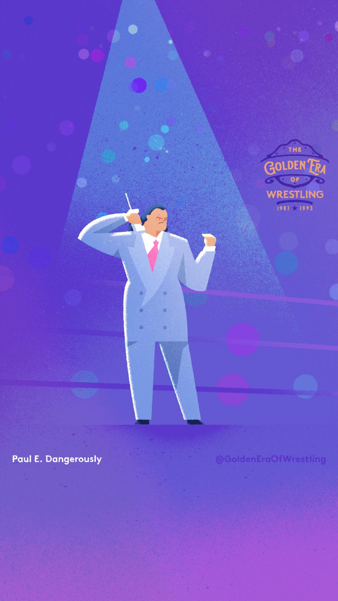 66 - Paul E Dangerously.jpg