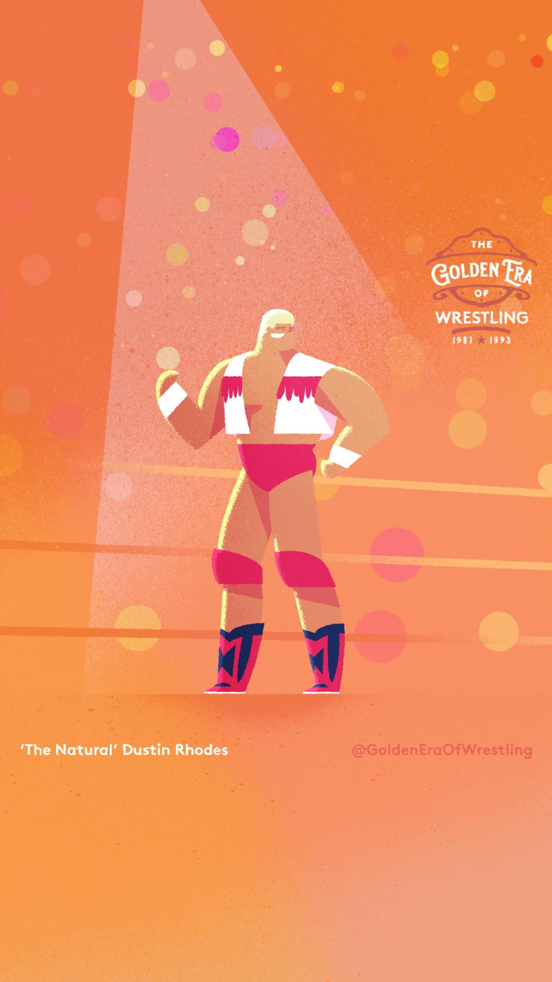 93 - Dustin Rhodes.jpg