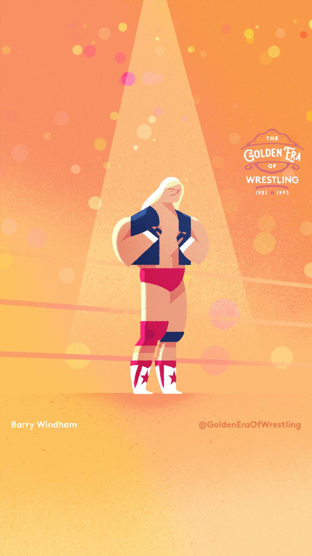 102 - Barry Windham.jpg