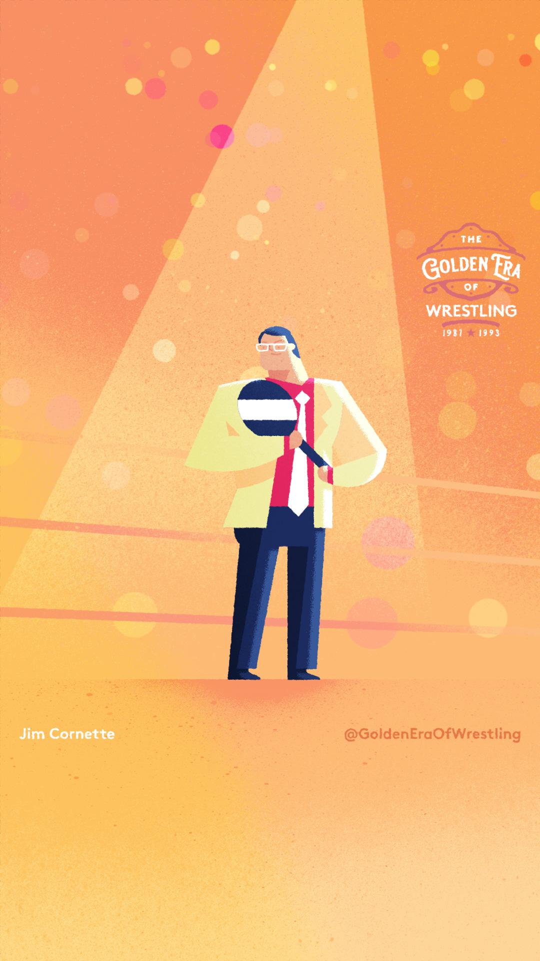 107 - Jim Cornette.jpg